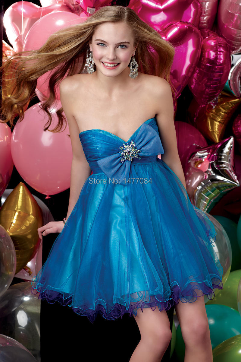 Baby Doll Cocktail Dresses | Dress images