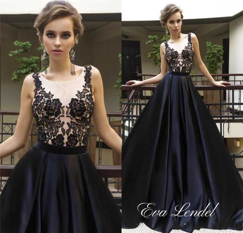 Online Get Cheap Fancy Evening Dresses -Aliexpress.com - Alibaba Group