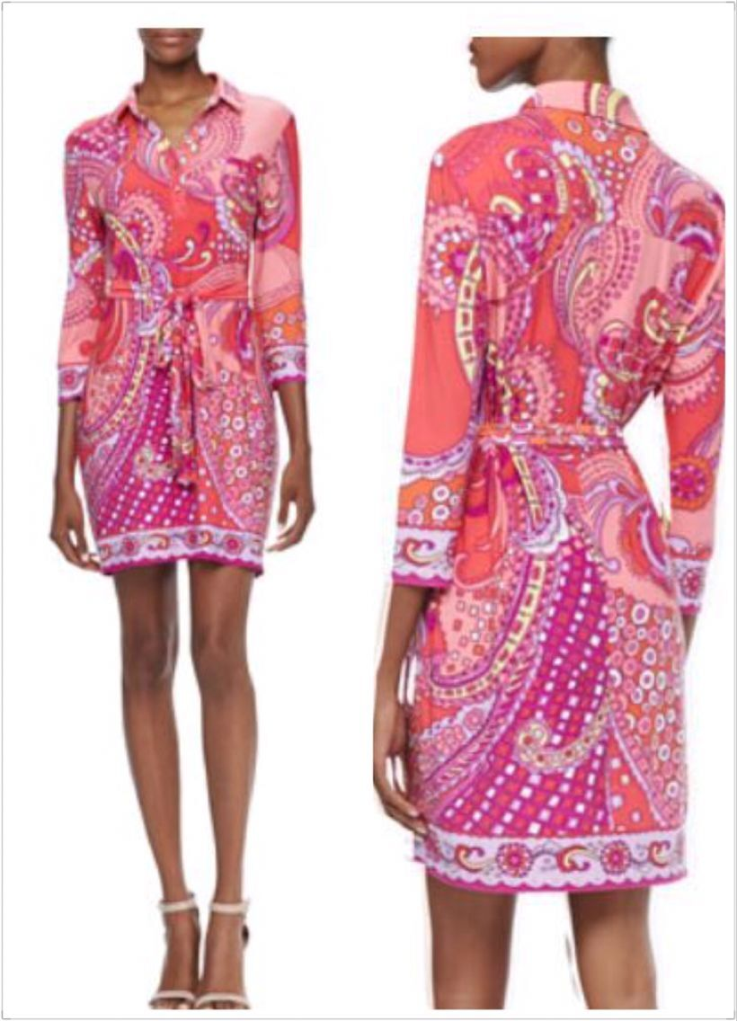 Freeshipping Dress Top Robe Seule Rose D'une Tricoté Mode Élastique Sexy Soie Élégante Nouvelle Arrivée 2017 Fasion Pièce Printemps Jersey De rErw0Rx