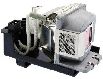 POA-LMP118 LMP118 610-337-1764 for SANYO PDG-DSU21 PDG-DSU20 PDG-DSU20B PDG-DSU21B Projector Bulb Lamp With Housing