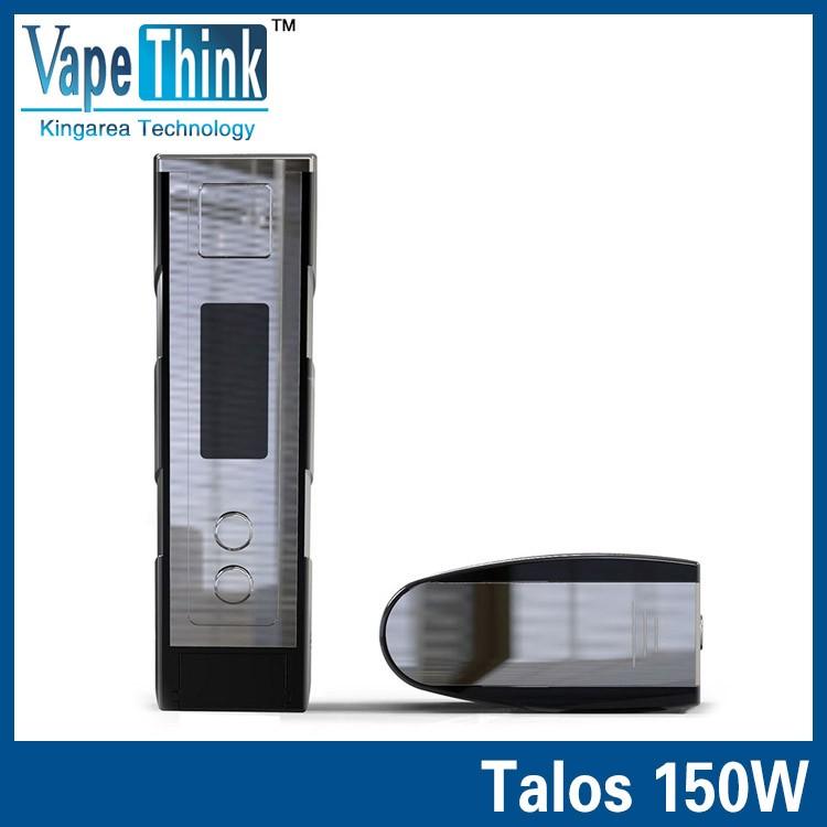 Talos 150W-21
