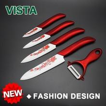 nóż i obejmuje noży