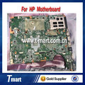 for hp DV7 DV7-3000 574680-001 laptop motherboard AMD non-integrated origianl and work well full tested