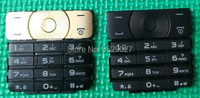 SZWESTTOP Chinese Version Keypad For Philips E180 Keypads For Xenium CTE180 Mobile Phone Keypads