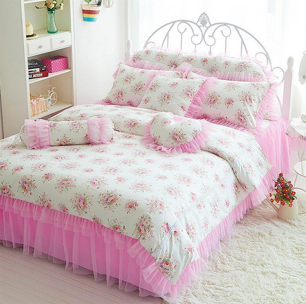 Da cama da menina do adolescente vender por atacado da cama da menina do ad - Couvre lit ado garcon ...