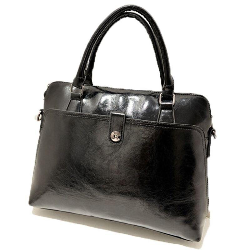 64e312c924a09 2019 Yeni Sıcak moda 4 renkler kadınlar casual tote klasik pu deri kadın  çanta kabuk şekli bayanlar omuz çantaları