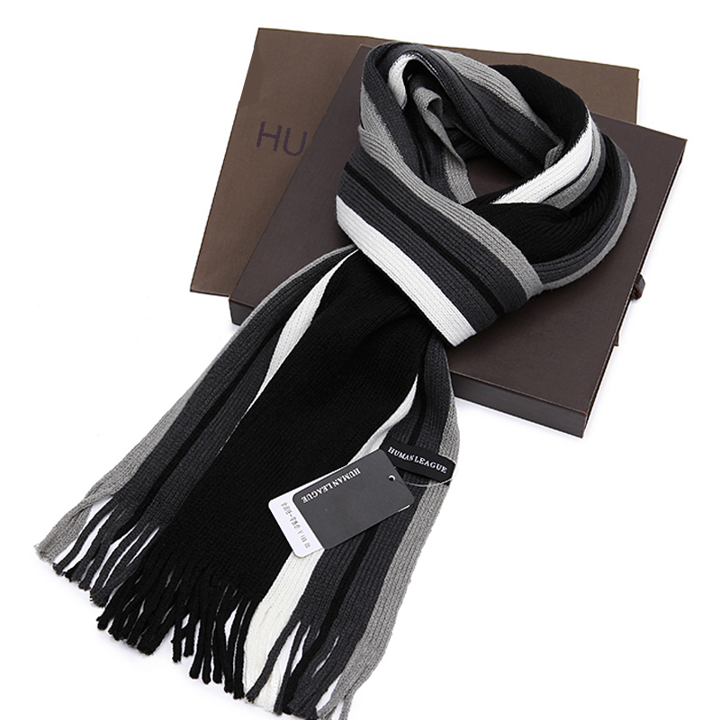 popular black scarf buy cheap black scarf lots