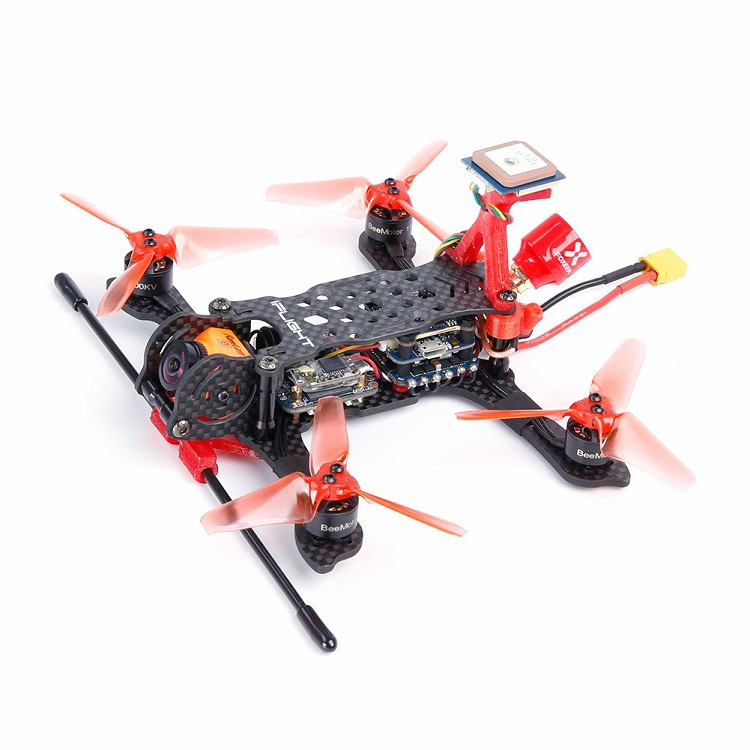 iFlight iH3 V2 3 quot Long Range Combo w a SPLIT V2 BNF version RC Racing Drone in Parts amp Accessories from Toys amp Hobbies