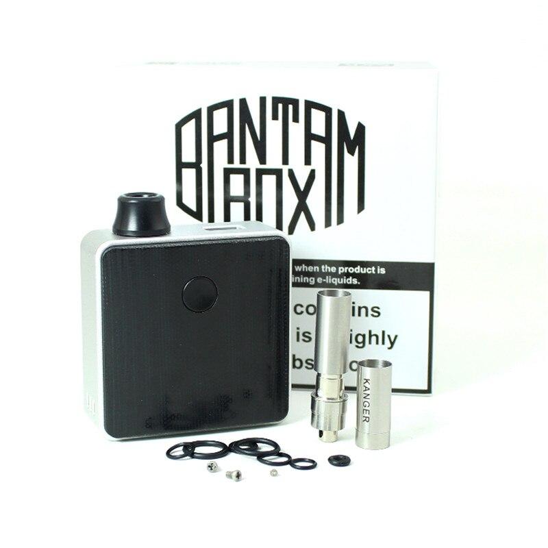 100-originall-SXK-Bantam-Box-mod-SXK-30w-bb-mini-box-with-USB-port-black-silver (2)
