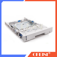 Free shipping 100% original for HP2700 3000 3505 3600 3800 Cassette Tray2 RM1-2705-000 RM1-2705 printer part on sale