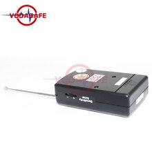 50 МГц-6,0 ГГц Многофункциональный Универсальный Радиочастотный детектор с телевизионнные кабели микрофонный детектор