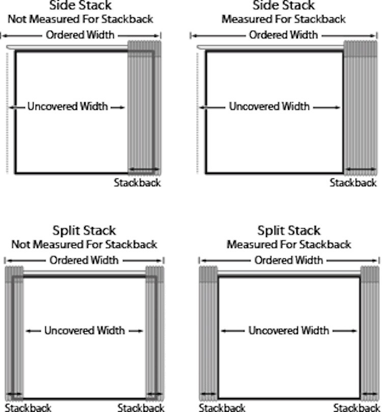measure_stackback