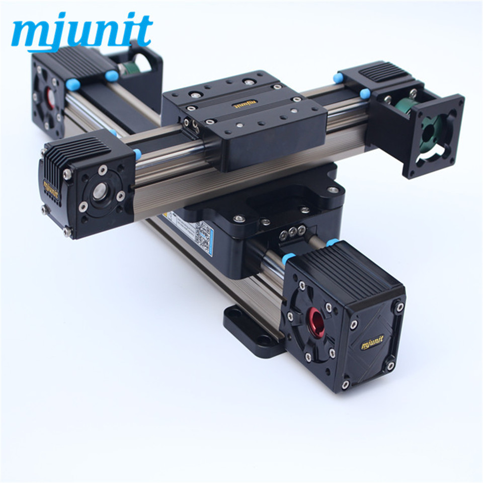 China Manufacturer Low Price Linear Guide Rail For Automated china pocket guide