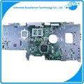 Venda quente para asus g71g g71gx rev 2.3 motherboard latop 100% testado & totalmente trabalhar