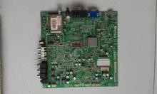 Hisense lcd motherboard rsag7.820 . 957 tlm3707 tlm3737d tlm3733d