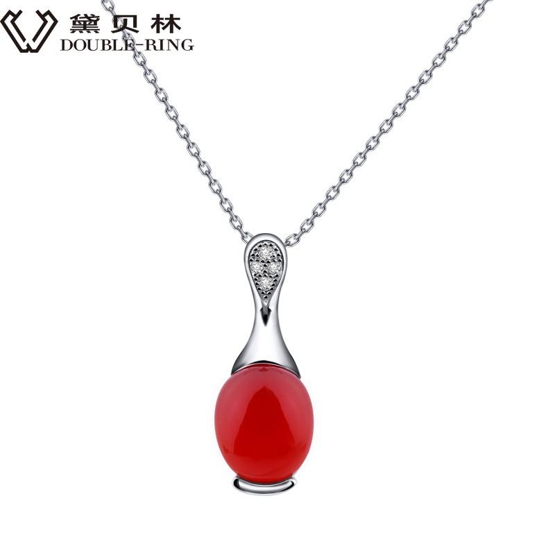 silver pendants CASP00181A