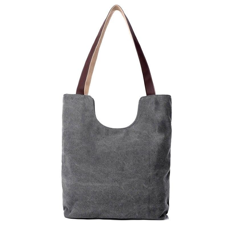 lona e portáteis sacolas de Ocasião : Versátil