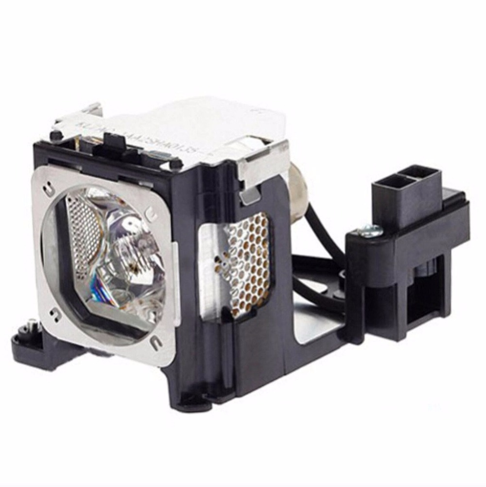 POA-LMP127  Replacement Projector Lamp with Housing  for SANYO PLC-XC50 / PLC-XC55 / PLC-XC56 / PLC-XC55W free shipping poa lmp136 compatible replacement projector lamp with housing for sanyo plc xm150 wm5500 xm150lproyector lambasi