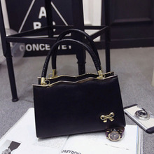FangNymph font b Bolsos b font 2018 New Luxury Handbags Women Bags Designer Messenger Shoulder Bag
