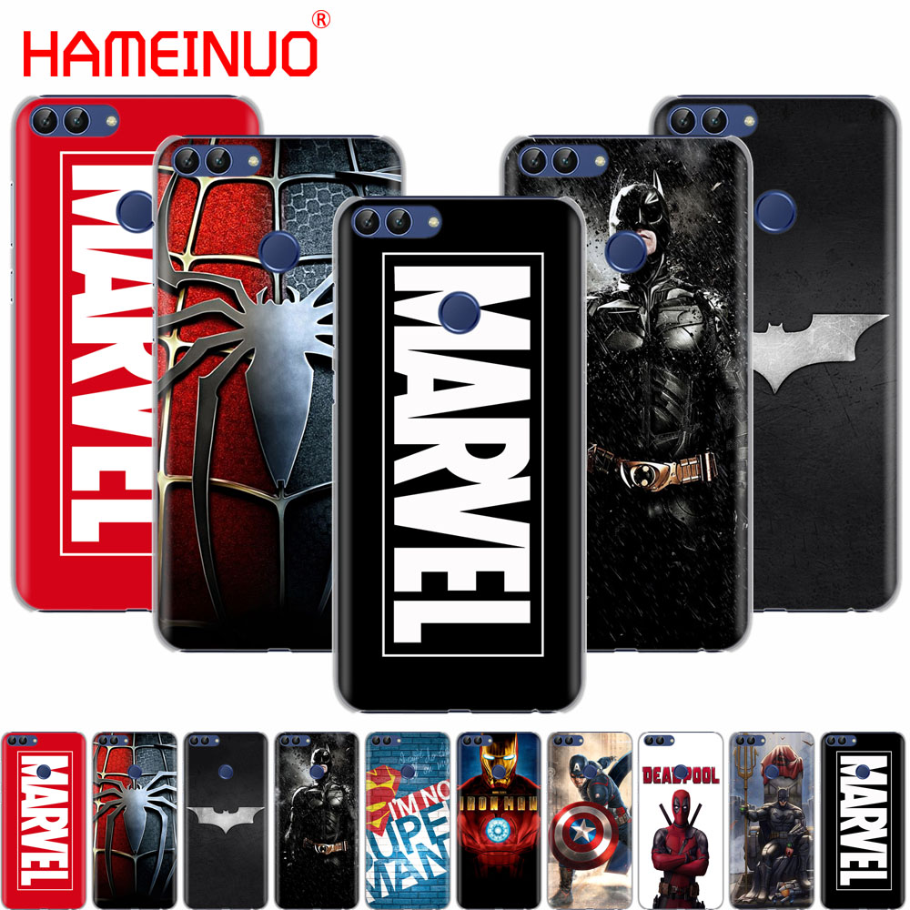 top 10 most popular huawei y6 super list and get free shipping