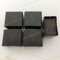 https://ae01.alicdn.com/kf/HTB1ioNbaYj1gK0jSZFOq6A7GpXag/10-SH-SPW-20UF-450VDC-450V-Electrodeless.jpg