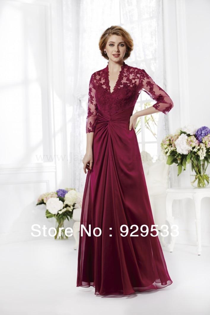 Mother Of The Bride Dresses Purple Petite Pant Suits Plus Size ...