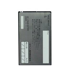 Image 3 - 승진!!! 1 m 바이트 sram ata 플래시 메모리 카드 1 mb pcmcia pc 카드 메모리 카드