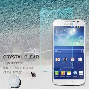 Image 5 - Película de vidrio templado antigolpes para Samsung Galaxy Grand 2 Duos G7102 G7105 G7106 G7108 G7109 G7108V, Protector de pantalla para Grand2