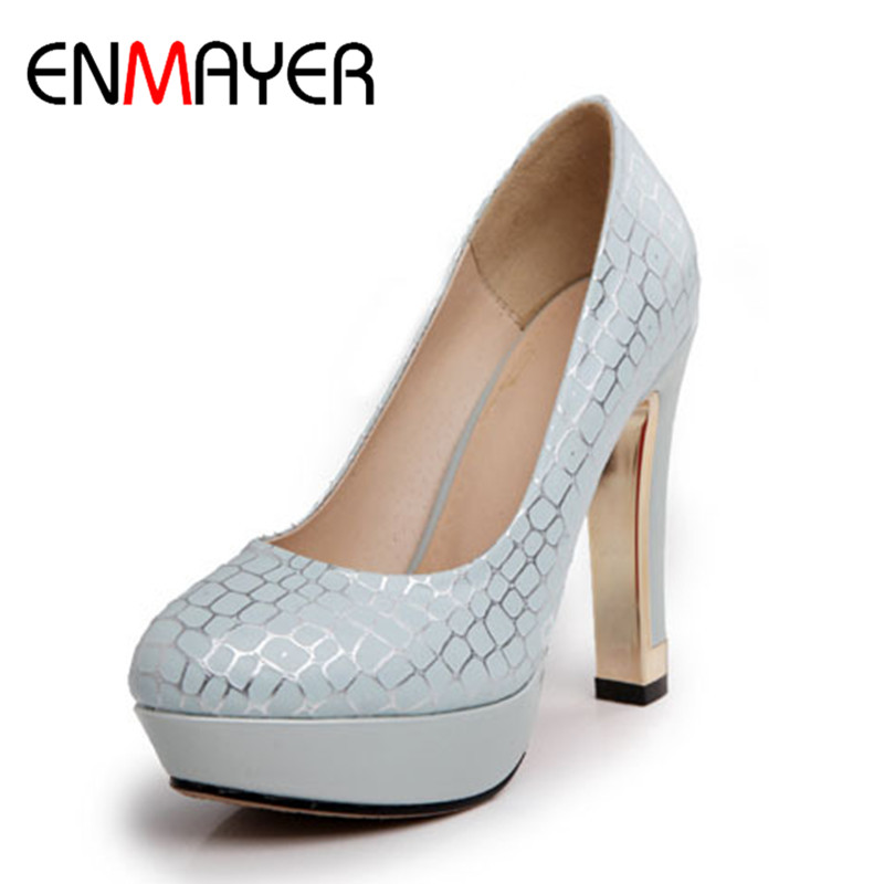 Online Get Cheap Light Blue Heels -Aliexpress.com | Alibaba Group