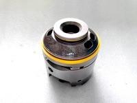 Cat Hydraulic Pump Cartridge Kits CAT 1U2668/ Vickers VQ25 / Vane Pump 416442 Cartridge