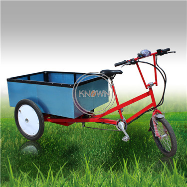 tricycle37510