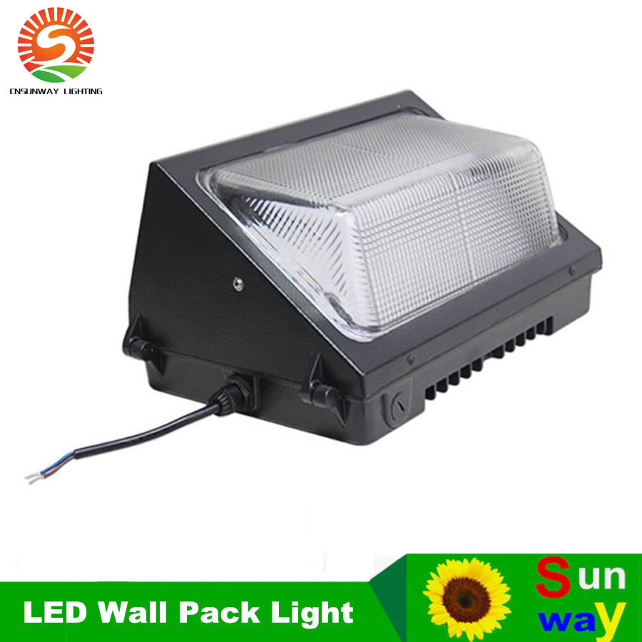 Heater Buiten Us 248 Buiten Verlichting Eclairage Exterieur Garden Lamp Doorway Garages Parking Porch Outdoor Lighting Usa 120w Led Wall Pack Light In Led