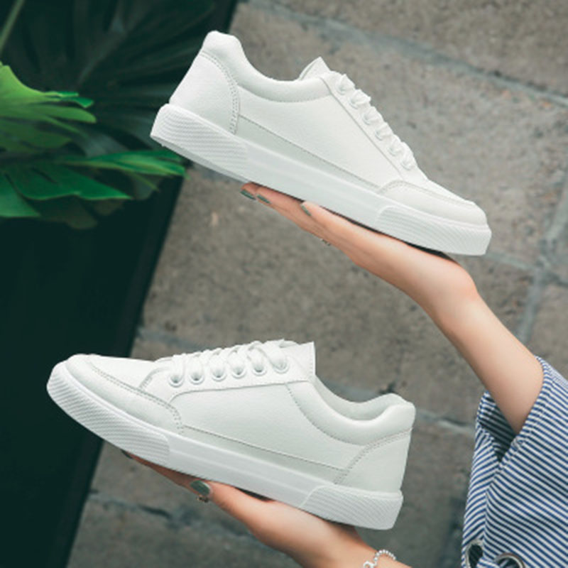 High quality  Hot sale woMen Casual Shoes Flats Breathable Casual White Shoes Men Black Fashion Red Casual Men Shoes SportsHigh quality  Hot sale woMen Casual Shoes Flats Breathable Casual White Shoes Men Black Fashion Red Casual Men Shoes Sports