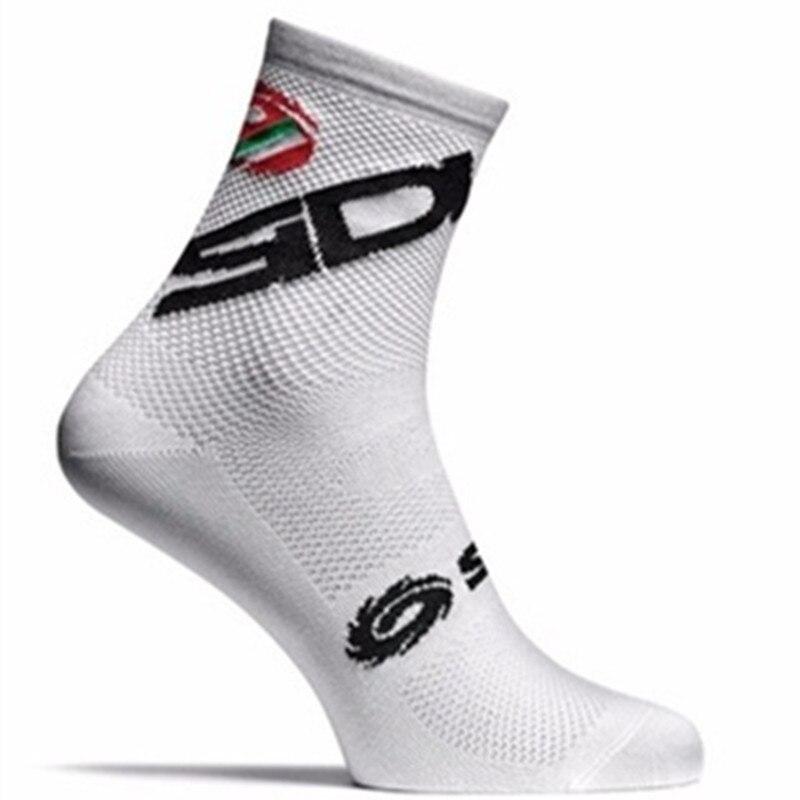 Compressprint-Unisex-Leg-Support-Stretch-Outdoor-Sport-Socks-Knee-High-Compression-Socks-Running-Snowboard-Long-Socks.jpg_640x640