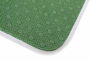 Image 5 - CAMMITEVER 3 шт. коврик для ванной комнаты Акула черепаха домашний коврик для ванной Слип коврик крышка аксессуары для унитаза