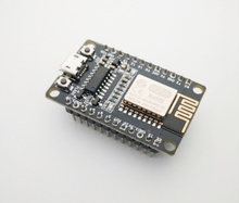 ESP8285 ESP-M2- CH340 development board WIFI serial port module (Compatible with ESP8266)