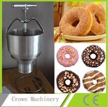 donuts máquina; máquina de mini Donut; máquina dispensador de Donut 2020