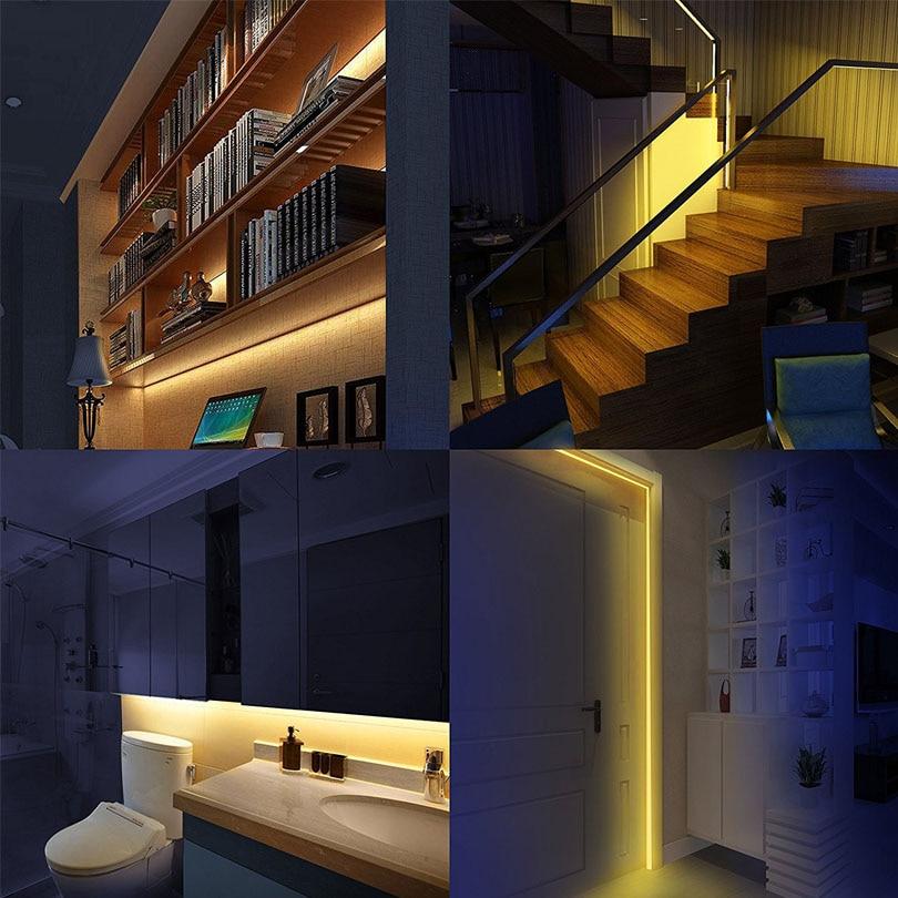 Cabinetlights