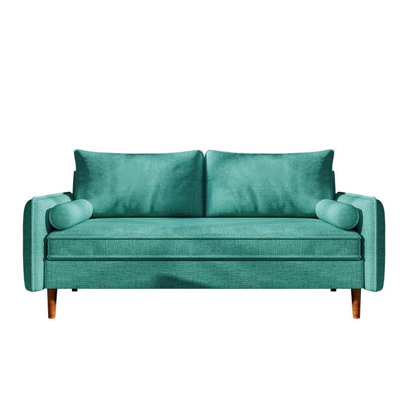 Koltuk Takimi Meubel Do Salonu Home Meble Sectional Pouf Moderne Puff Para Sala Mueble Set Living Room Mobilya Furniture Sofa salonu couche for koltuk takimi cama plegable home pouf moderne puff para sala set living room furniture mobilya mueble sofa bed