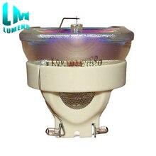 5J.J8805.001 для BENQ MH740/SH915/SX912 совместимый проектор голая лампа высокой яркости