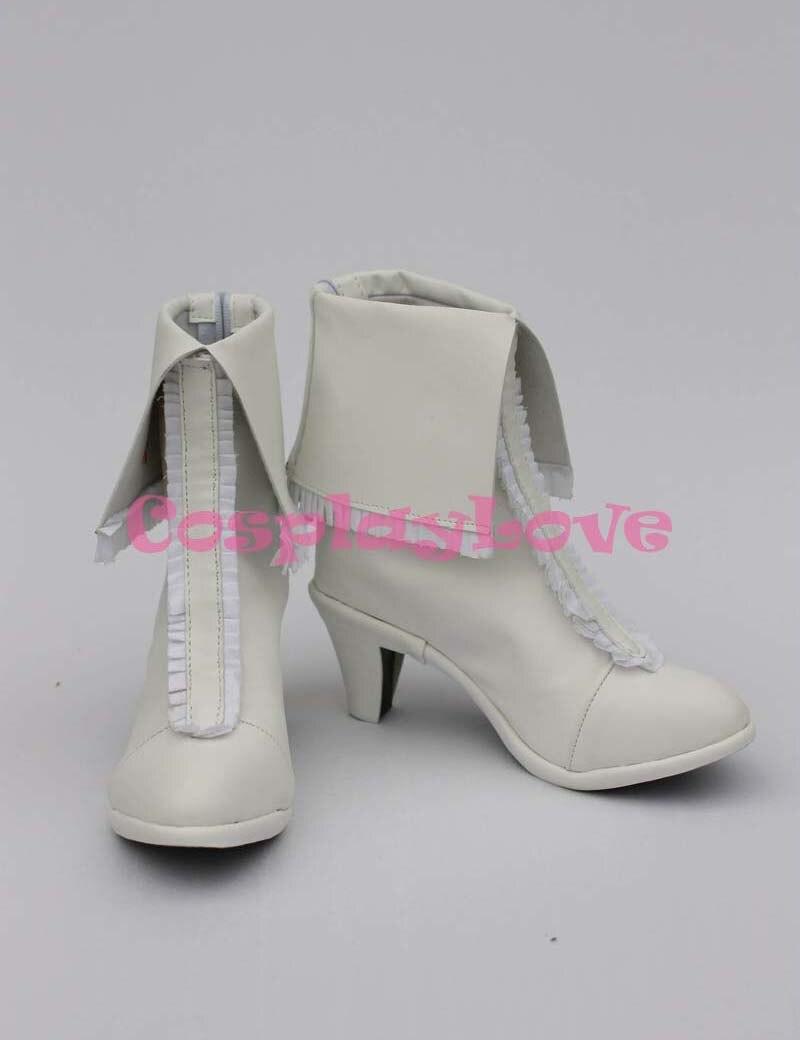 custom-made-japanese-anime-white-vocaloid-high-heel-cute-font-b-hatsune-b-font-miku-cosplay-boots-shoes-slipper-for-christmas-halloween