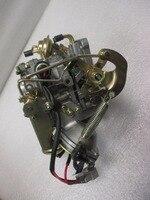 Toyota 1y/3y hilux 용 새로운 엔진 기화기 1983-1998  21100-71080