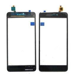 Do samsung galaxy tab pro J8 S0350WW S0351WW S650P ekran dotykowy Digitizer zgromadzenie dla samsung galaxy s wi fi J8 ekran dotykowy wymiana w Panele dotykowe do telefonów komórkowych od Telefony komórkowe i telekomunikacja na