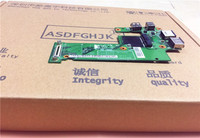for Dell for Inspiron 15R N5010 USB DC Jack and I/O Board 48.4HH02.011 DG15 09697 1