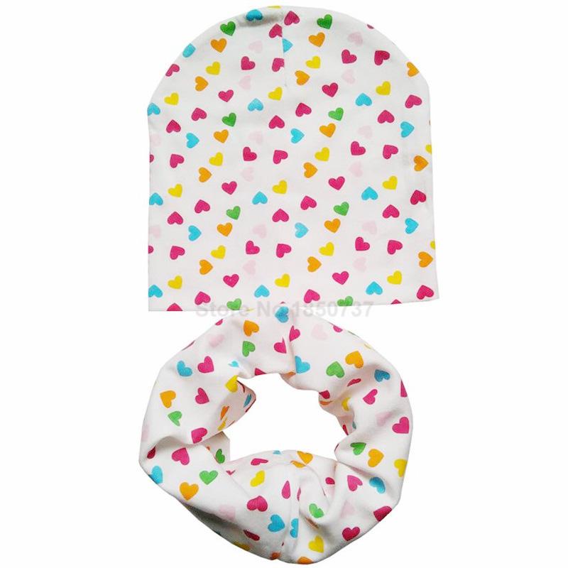 baby cap for girls