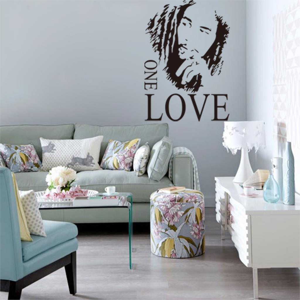 amore decorazioni per parete-acquista a poco prezzo amore ... - Decorazioni Per Pareti Soggiorno