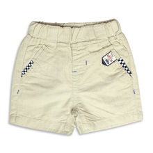 Shorts for boys Little Boys Cotton