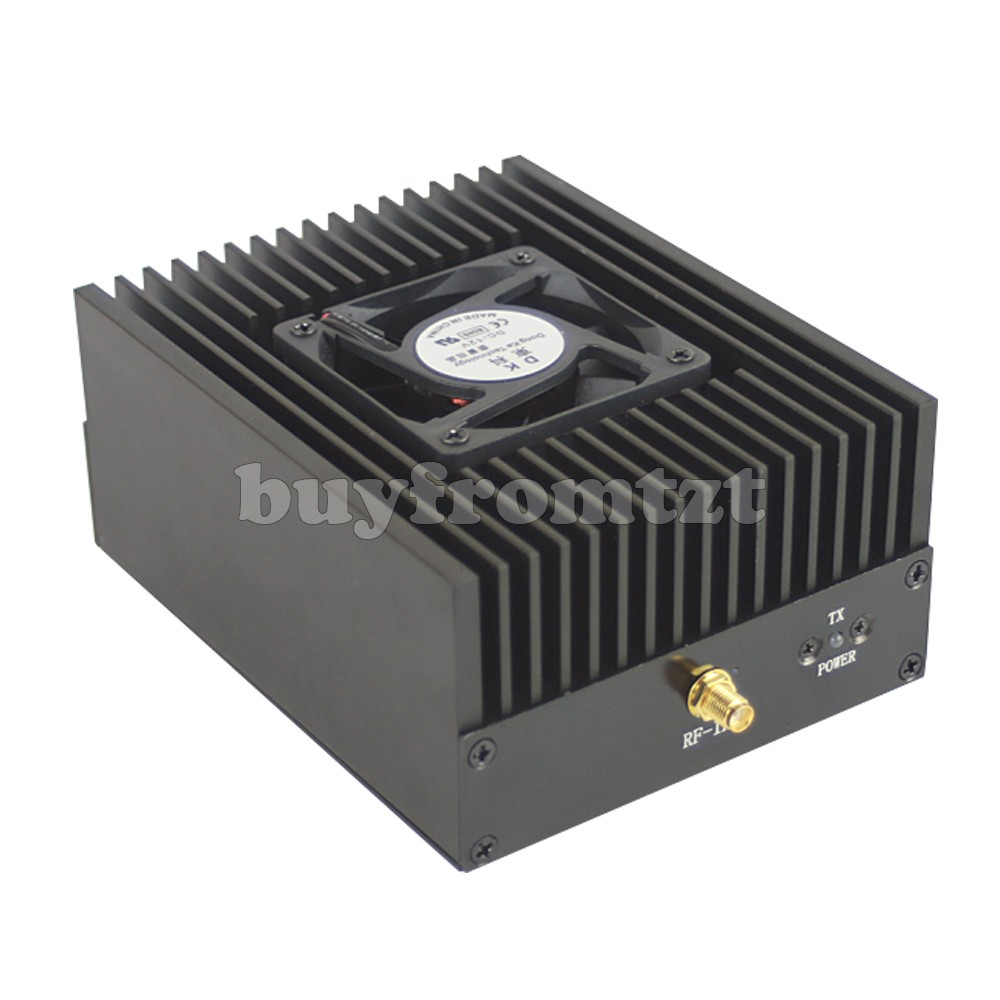 best top uhf rf amplifier ideas and get free shipping - 464c98ij