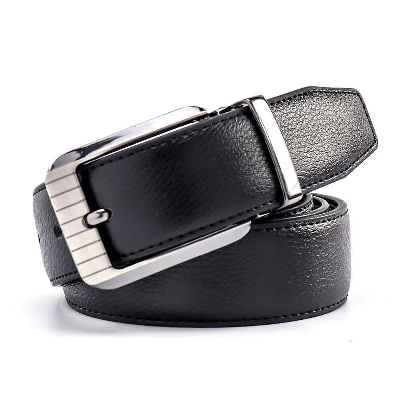 ebelts.com - Fine belts at amazing prices