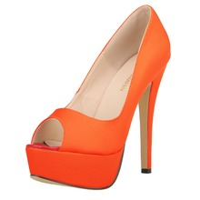 Womens Pumps Sandals Patent Leather Wedges Platform Stiletto Red Bottom High Heels Sandals Open Toe Sexy Party Shoes Matte Pu